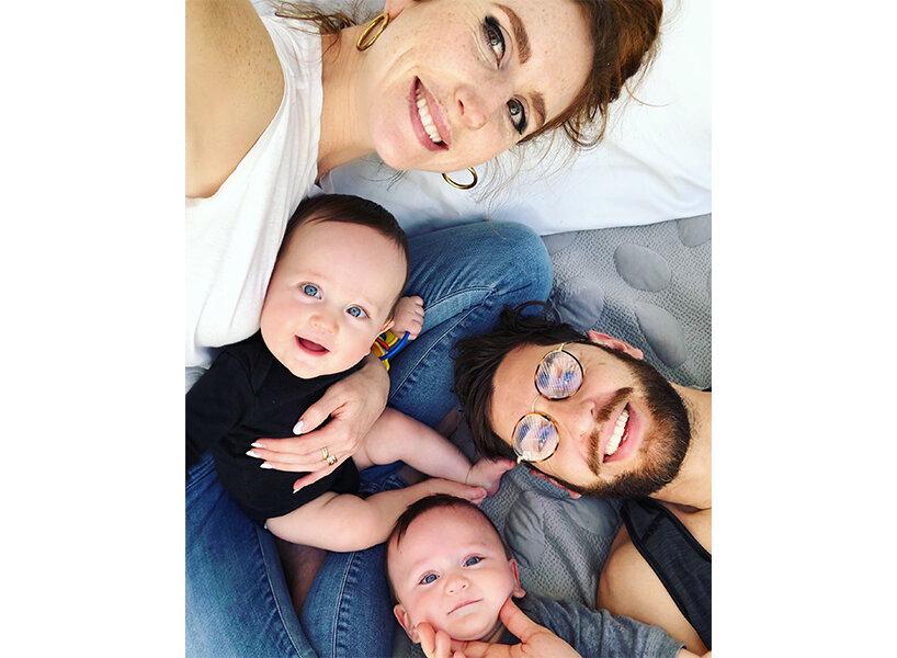 INLINE_Jessi-Cruickshank-husband-6