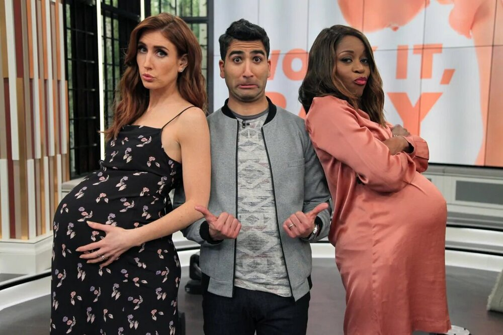 jessi-pregnant (1).jpg