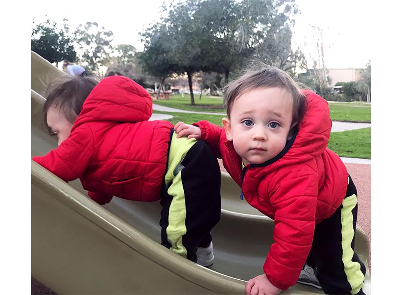 Babies-not-walking-inline3